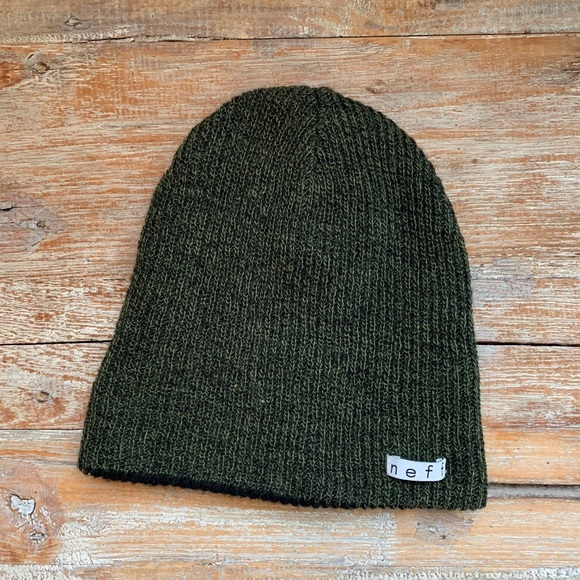 61eb1b24874 Neff reversible beanie. M 5bc638a87386bc73eaf09fca. Other Accessories ...